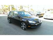 2010 Volkswagen Golf 15