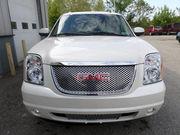 2013 Gmc Yukon XL1500