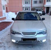 Срочно продам авто Деу нексия 2011г.в.