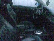 продам автомобиль ауди А 6, 2001 года один хозяин