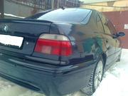 Продам БМВ 528 i