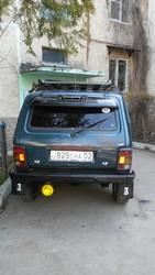 Продам-субару легаси-1996г, и ваз21213(нива)-1999г